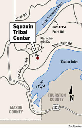 Tribal_Center_Location_Map