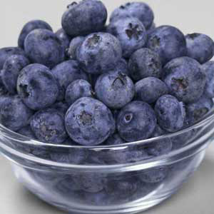 fruit_blueberry_300