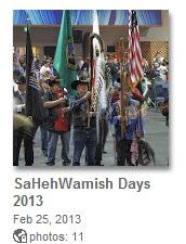 sahewamish2013