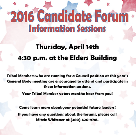 candidates-forum