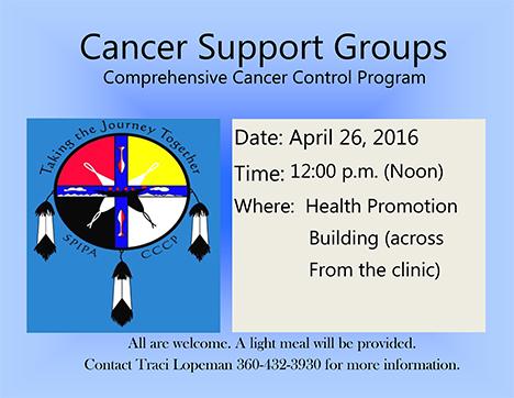 CancerSupportApril262016