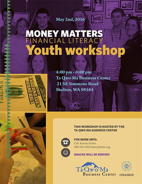 YouthWorkshopTaQwoMa2016