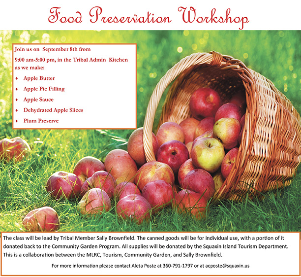 Apples_Food Preserve-2