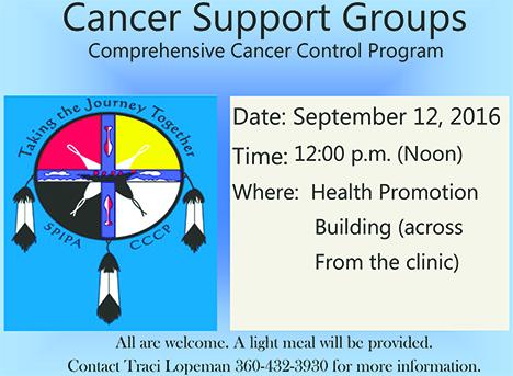 CancerSupportSEPTEMBER122016